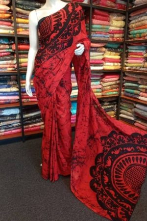NITHIJAYA SAREE (PVT)LTD. CARE – + Hand wash Only. + No Gurantee for Colour Running,Fabric and Work. + Do not Iron on print or Embroidery. + Dry in side out in Shade. + More information call us – 0773073831 showrooms – No,260A.Old kottawa road,Embuldeniya,Nugegoda.- 0773073831 No,440,Negambo road,Walisara.- 0775235456 Queen Nithijaya No,78 Pagoda road,Nugegoda – 0754770183